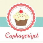 Grundopskrift: Swiss Meringue Buttercream