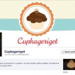 Facebook… Følg med!