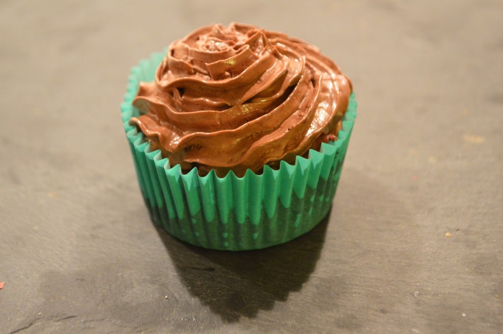 http://cupkageriget.dk/2013/11/krydrede-rodbede-lchf-cupcakes-resultatet-af-madbloggerudfordringen/