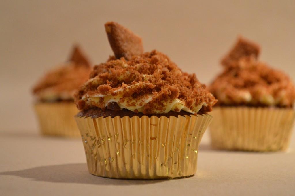 brunkage cupcake 002