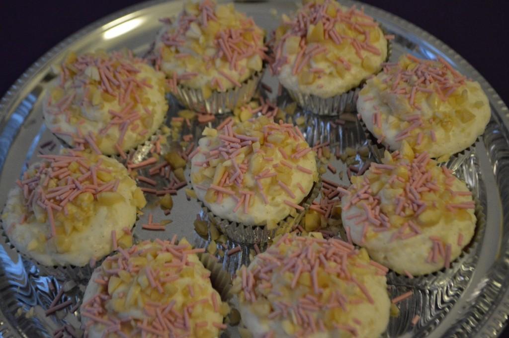 ris a la mande cupcakes 013