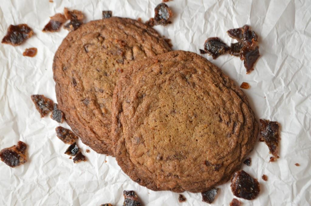 bacon cookies 001