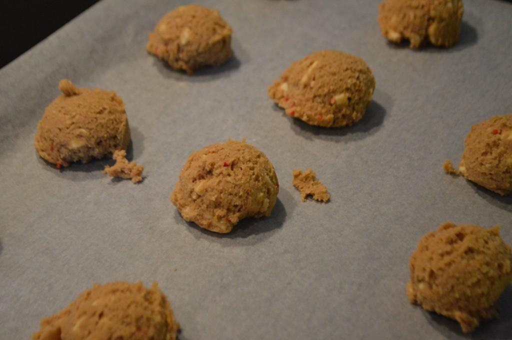 cookies med bergamot chili hvid chokolade 001