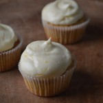 Grundopskrift: Cream Cheese Frosting