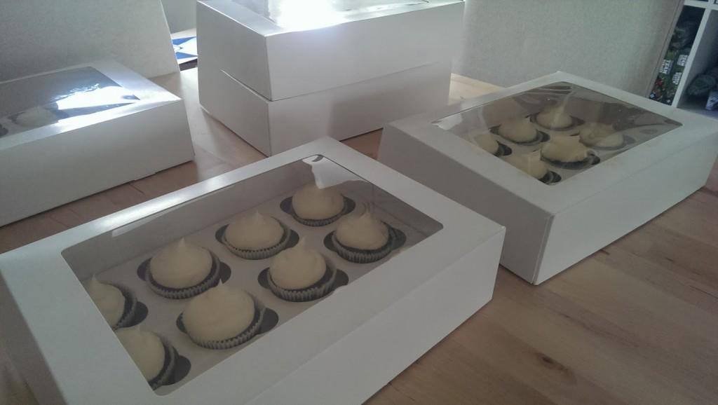 cupcakes_fødselsdag