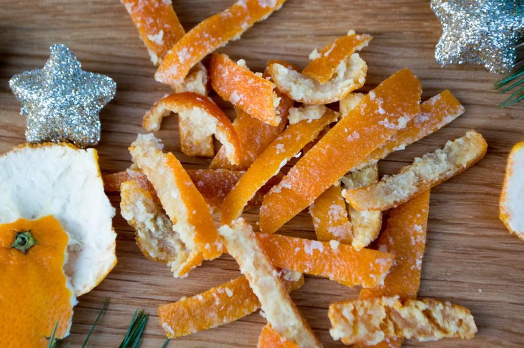 stop spild af mad klemtinskal