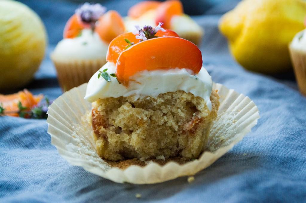 Abricoscupcakes 216
