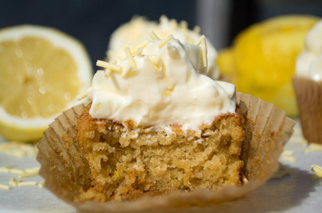 cupcakes med citron og pastinak 4